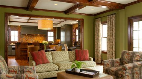 Arts And Crafts Home Interiors by Upgrades A Modern Bungalow Make Arts Crafts