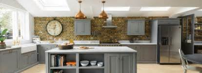 wooden kitchen furniture devol kitchens simple furniture beautifully made