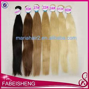 Factory Price Blonde Hair Extensions 33 27 Hair Color