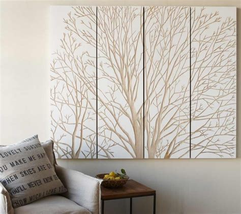 Wall Art Design Ideas Multi Panel Nature Wall Art Sample Home Decorators Catalog Best Ideas of Home Decor and Design [homedecoratorscatalog.us]