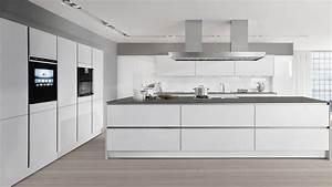 Küche Planen Lassen : k che einbauen lassen haus ideen ~ Orissabook.com Haus und Dekorationen