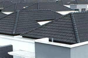 monier nordica 174 roof system