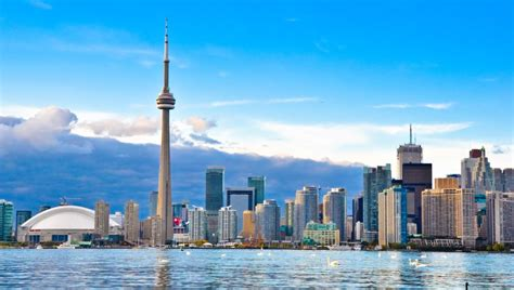 toronto cn canada tower tour things activities getyourguide tours lego