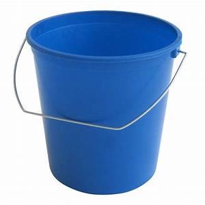 2 5 Qt Bucket-RG580/12 - The Home Depot
