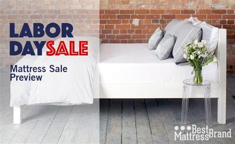 best mattress brand get the info on top mattress