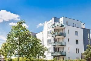 Finanzierung Wohnung Rechner : hausfinanzierung kostenaufstellung baufinanz ~ Orissabook.com Haus und Dekorationen