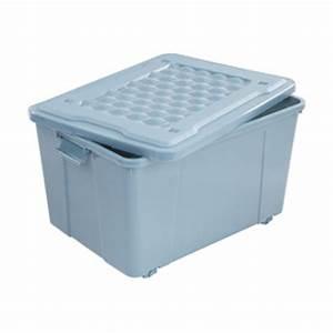 Storage Solutions Storage Units & Cupboard Storage