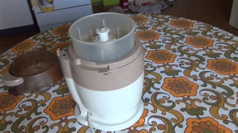 moulinex cuisine moulinex moulinette se moulinex chopper food chopper