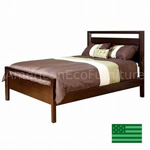 Solid wood bedroom furniture made in usa full size of for Bedroom furniture sets made in america