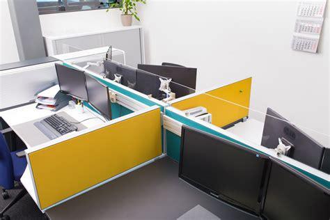 Kleines Büro Sinnvoll Einrichten by Elegantes Kleines B 252 Ro Einrichten Arbeitszimmer Einrichten