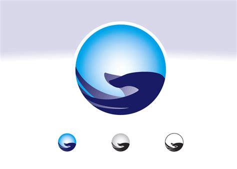 Jan Bartsch · Grafikdesign  Corporate Design