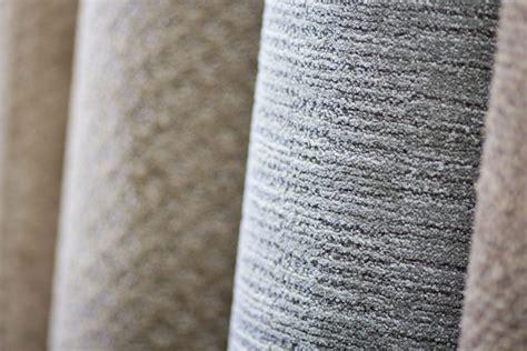 ogden s flooring design carpeting 1878 w 5150 s roy