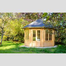 Gartenhaus Kaufen Gartenhaus Holz Gunstig Luxurios Startseite
