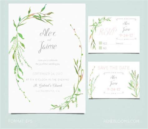 formato de partes para matrimonio para imprimir formato de invitaci 243 n de boda para imprimir