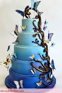 20 Super Amazing and Fantastic Cakes - Page 20 of 20