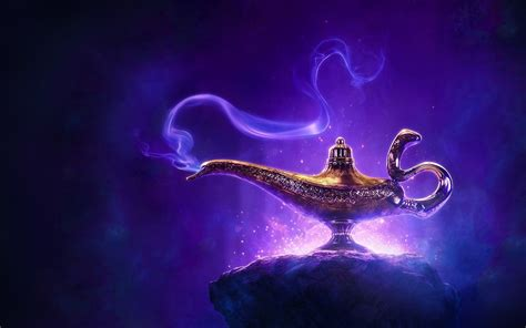 aladdin  disney film poster preview wallpapercom