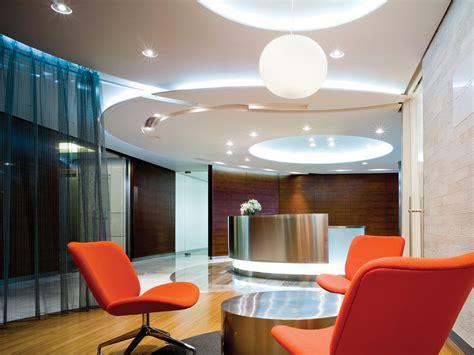 Office Lobby Furniture by Lobby Furniture Studio Design Gallery Best Design
