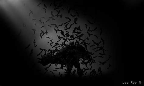 Hd Dark Abstract Wallpapers Batman Bike Hd Wallpaper Free Download