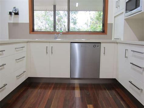 cashmere kitchen renovation  innovative design details