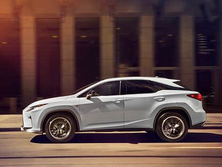 lexus rx  owners manual transmission user manual
