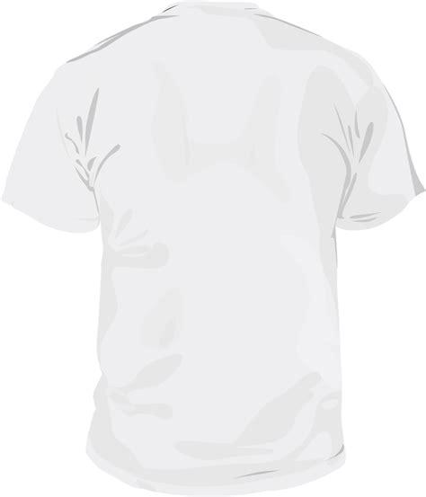 kaos polo putih kaos polos depan belakang related keywords suggestions