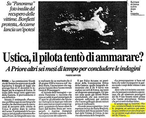 Aldo Davanzali by E Morto Aldo Davanzali Ex Presidente Dell Itavia Pagina 3