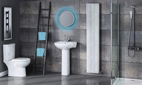 en suite bathroom ideas maximise your space with these ensuite bathroom ideas