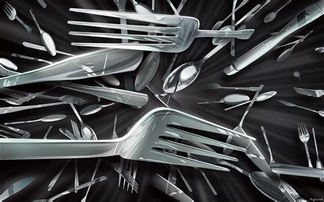 fond cuisine image hd fourchette ustensile de cuisine 2560x1600 pixel