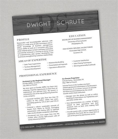 Top Resume 30 Second Test by 27 Best Images About In Need Of Resume Exles On