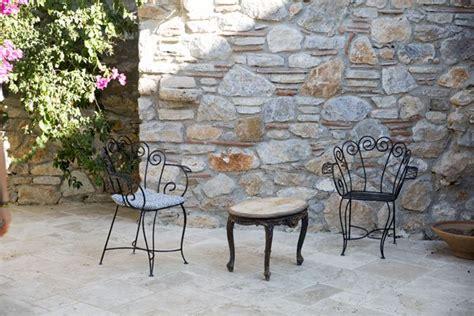 Terrasse Mediterran Beispiele mediterrane terrasse gestalten mittelmeerflair in nur 4