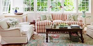 Möbel Country Style : sofa englischer landhausstil ~ Sanjose-hotels-ca.com Haus und Dekorationen