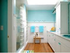 Small Beach House Decorating Ideas Majestic Beach House Bathroom Ideas Home Design Ideas