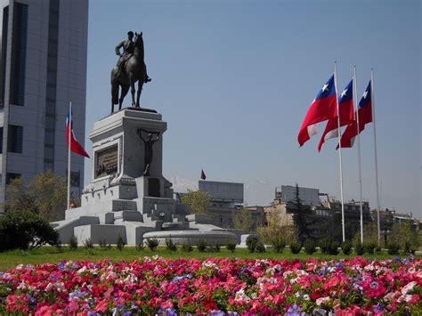 bureau en ch e things to do in chile 3 must do tours in santiago de chile