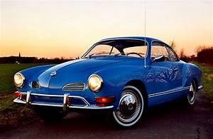 Volkswagen Olivet : coccinelle cabriolet 1967 page 2 projet restauration old droppers ~ Gottalentnigeria.com Avis de Voitures