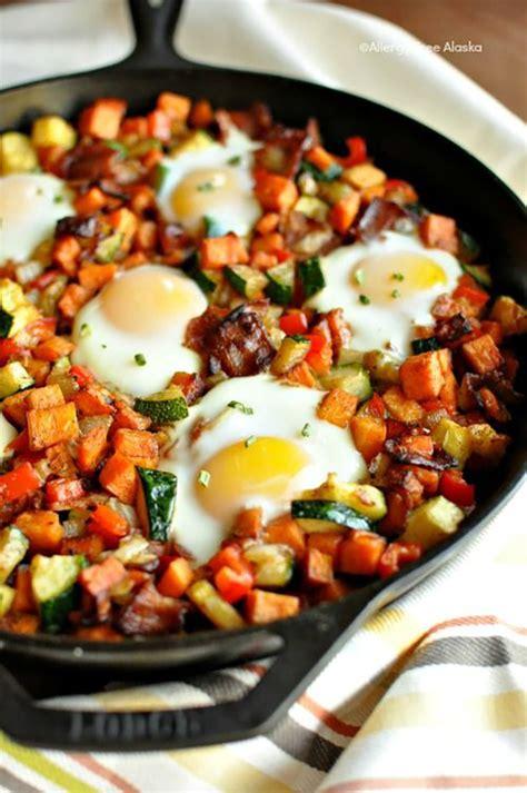 paleo breakfast recipes  life  kids