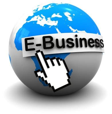 E Marketing Company by Degree Overview Associate Of Science A S In E Business