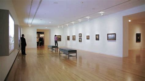 Persuasive Visions - Vancouver Art Gallery - YouTube