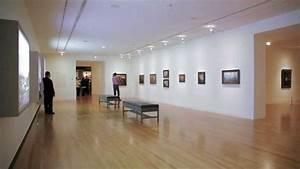 Diagram Gallery