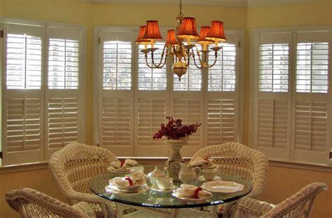 interior plantation shutters home depot plantation shutters versatile window treatment