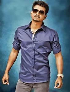 JILLA STILLS FREE DOWNLOAD | LATEST JILLA STILLS | Tamil ...