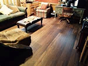 Natural Floors By Usfloors Acacia by 1000 Images About Flooring On Pinterest Vinyl Planks