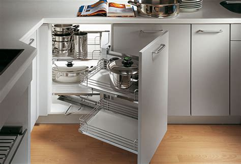 magic corner kitchen storage magic corner gta cabinet ltd 7313