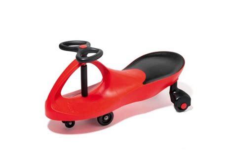 voiture a pedale enfant voiture a pedale enfant 28 images voiture enfant voiture a pedales ou voiture electrique