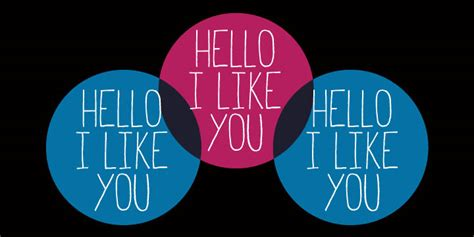 Hello I Like You Fonts by Cultivated Mind • Fontspring