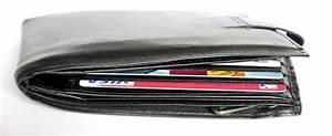 Perte De Clé De Voiture Assurance Carte Bleue : quelques conseils sur l utilisation de carte bancaire en voyage 38000 km ~ Medecine-chirurgie-esthetiques.com Avis de Voitures