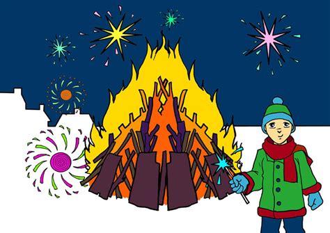 Bonfire Clipart Free Bonfire Clipart Clipground