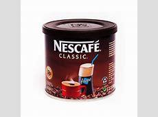 Nescafe Frappe Classic – 50gr Pythagorean Cup