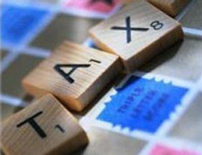 calculating income tax  tax formula financial