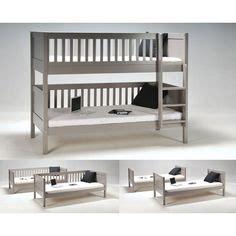 lit superpose avec escalier pas cher 1000 id 233 es sur le th 232 me lit superpos 233 pas cher sur