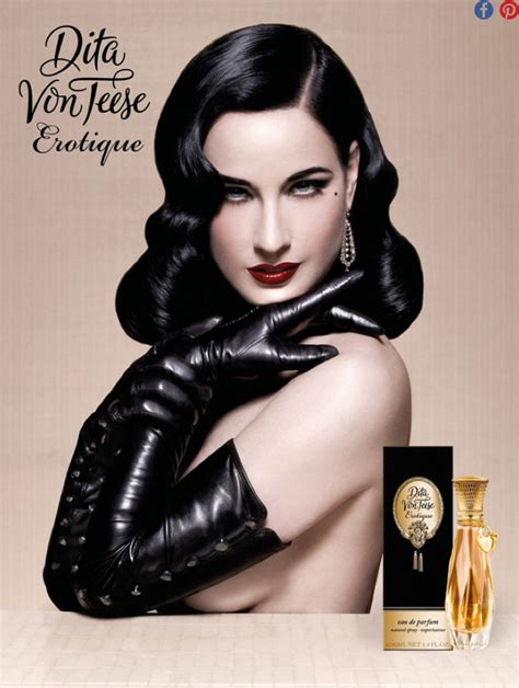 dita von teese new book dita von teese launches new beauty book